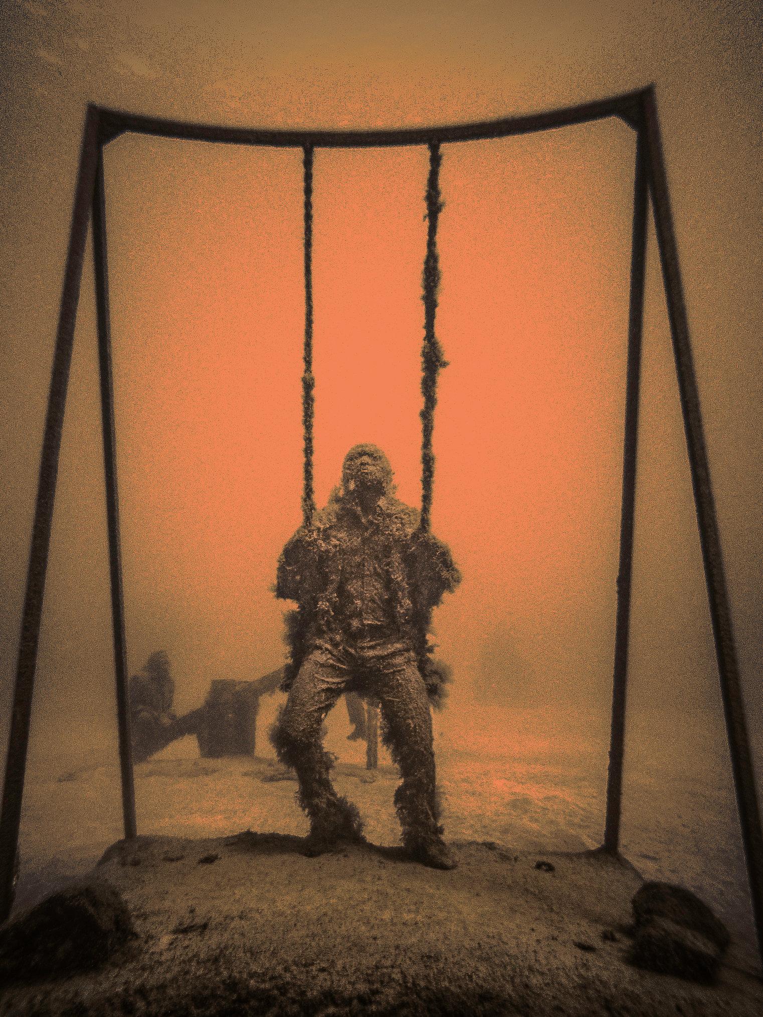 Underwater Swing-MASTER COPY.jpg
