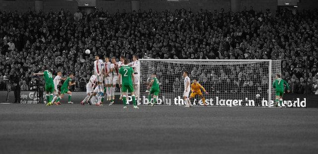 Poland vs Ireland-5.jpg
