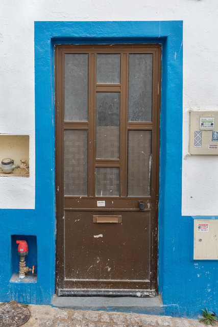 Lagos Doors Viewbook -29.jpg
