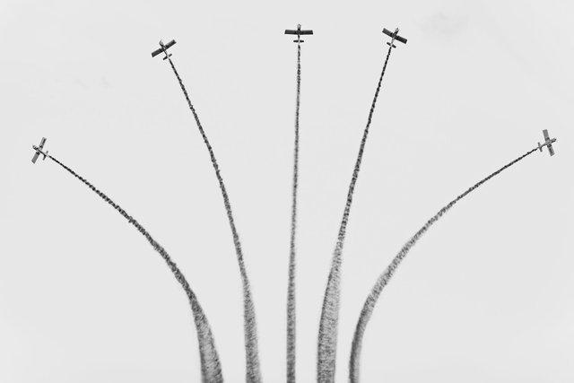Acrobatics bw-2white.jpg