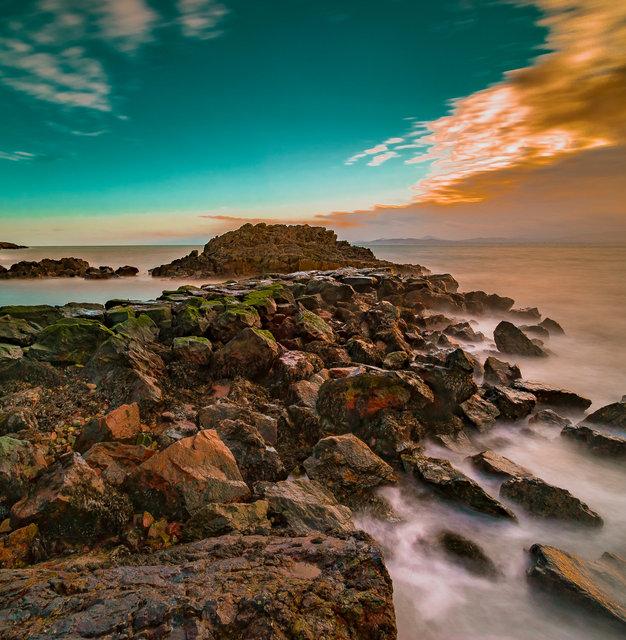 Sound Of The Sea At Sunset-MASTER COPYtif.jpg