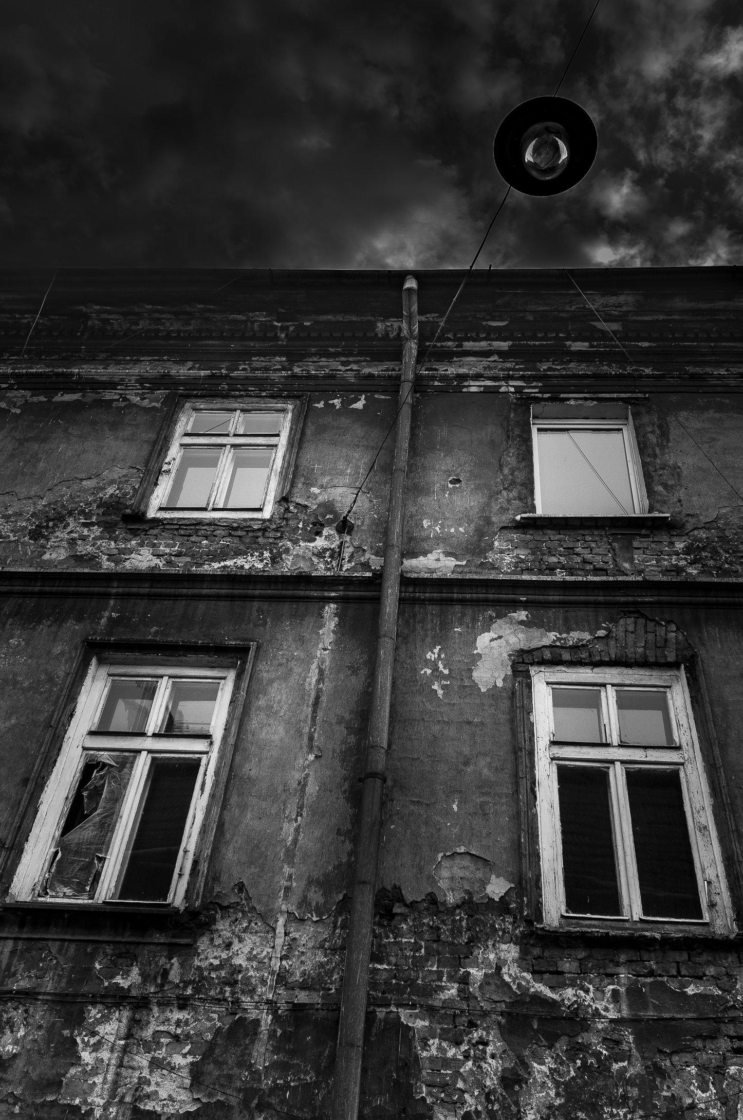 kazimierz-4-MASTER COPY.jpg