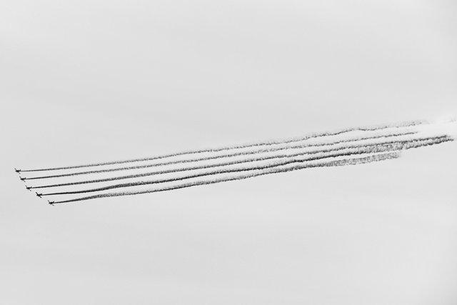 Acrobatics bw-3white.jpg