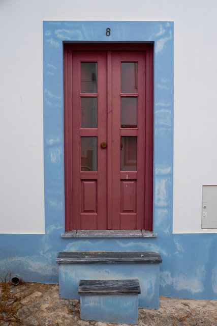 Lagos Doors Viewbook -41.jpg