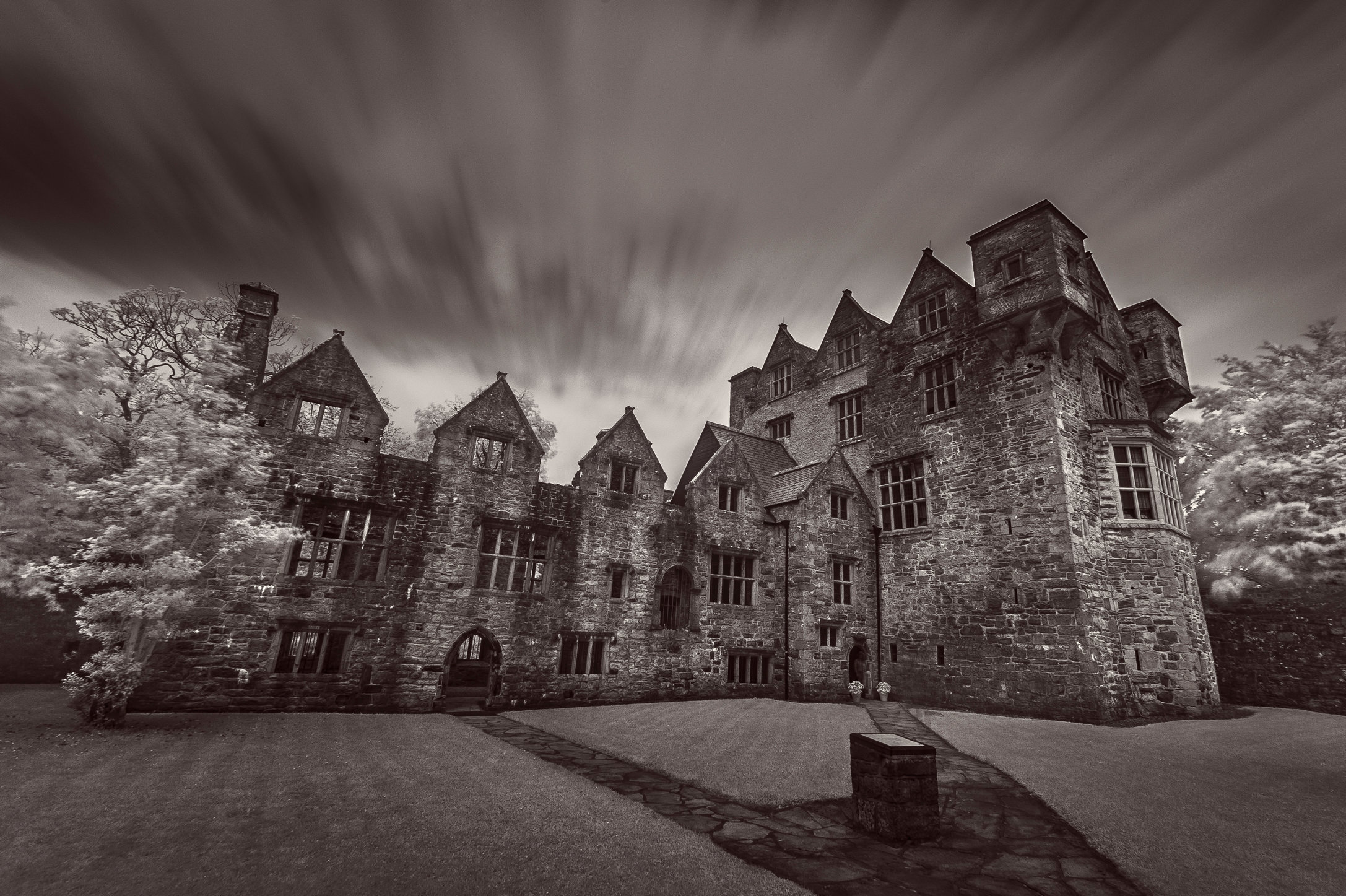DONEGAL CASTLE-MASTER COPY.jpg