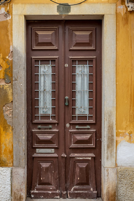 Lagos Doors Viewbook -82.jpg