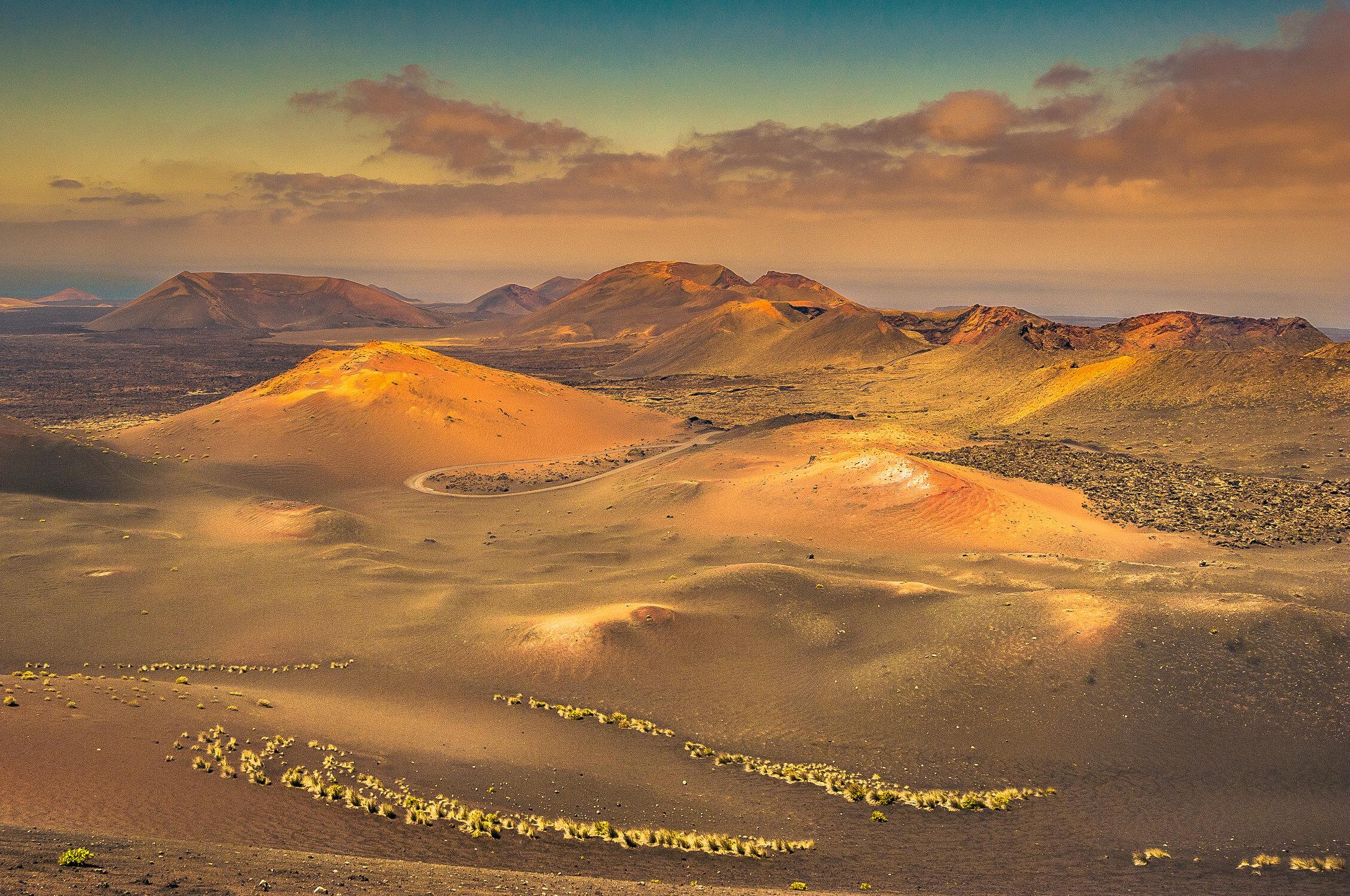Volcanic Desert-MASTER COPY.jpg