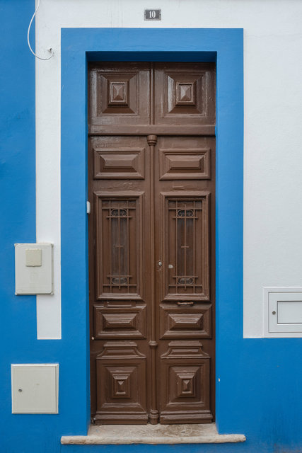 Lagos Doors Viewbook -16.jpg