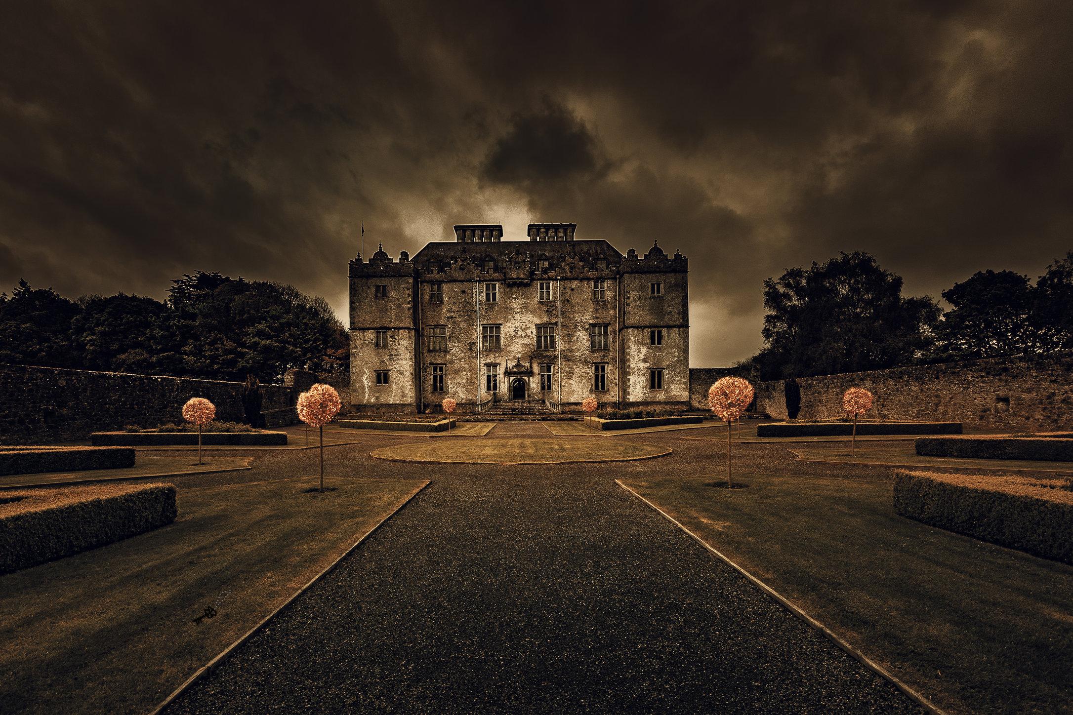 Portumna Castle-retro klucz-MASTER COPY.jpg