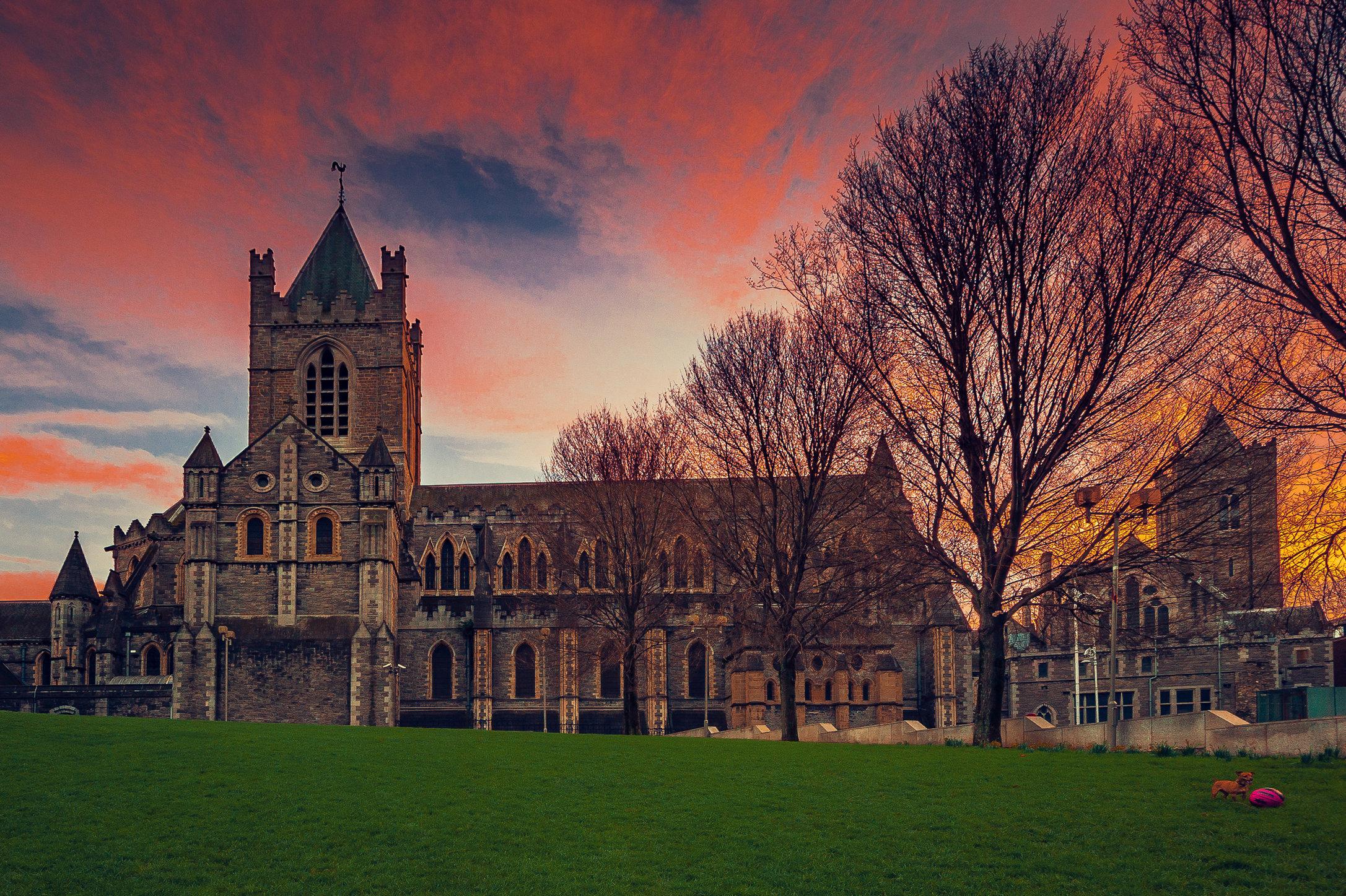 Christchurch-MASTER COPY.jpg