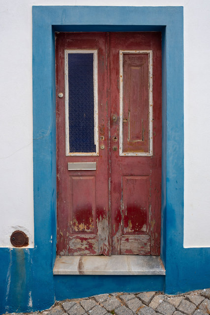 Lagos Doors Viewbook -42.jpg