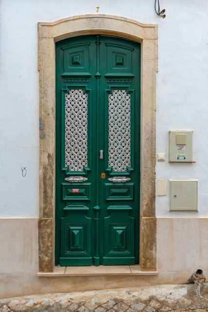 Lagos Doors Viewbook -46.jpg