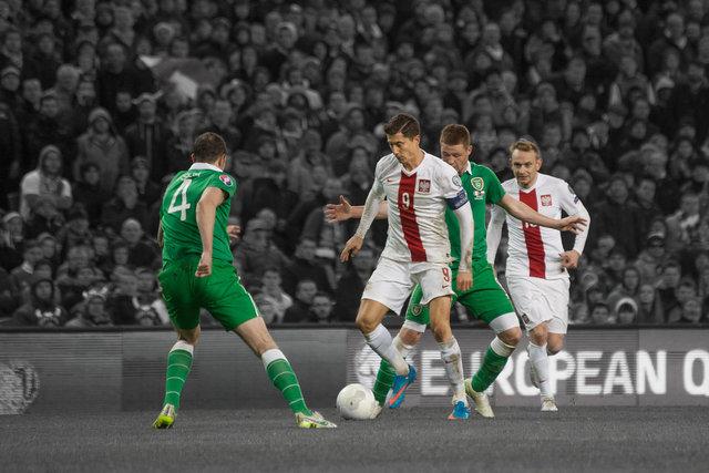 Poland vs Ireland-7.jpg