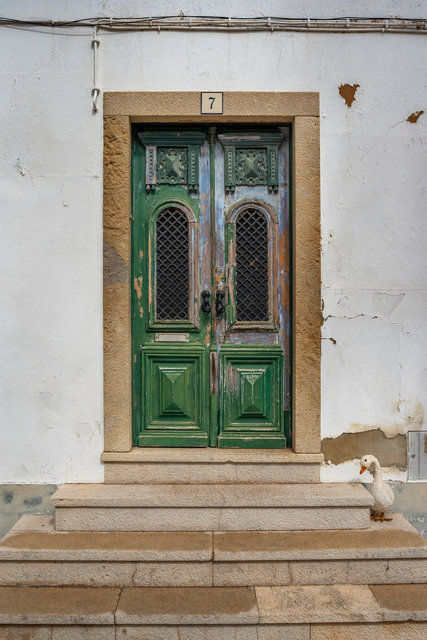 Lagos Doors Viewbook -68.jpg