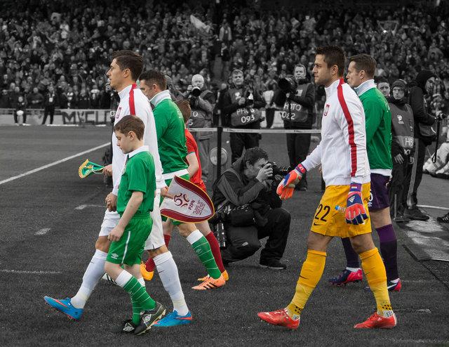 Poland vs Ireland-14.jpg