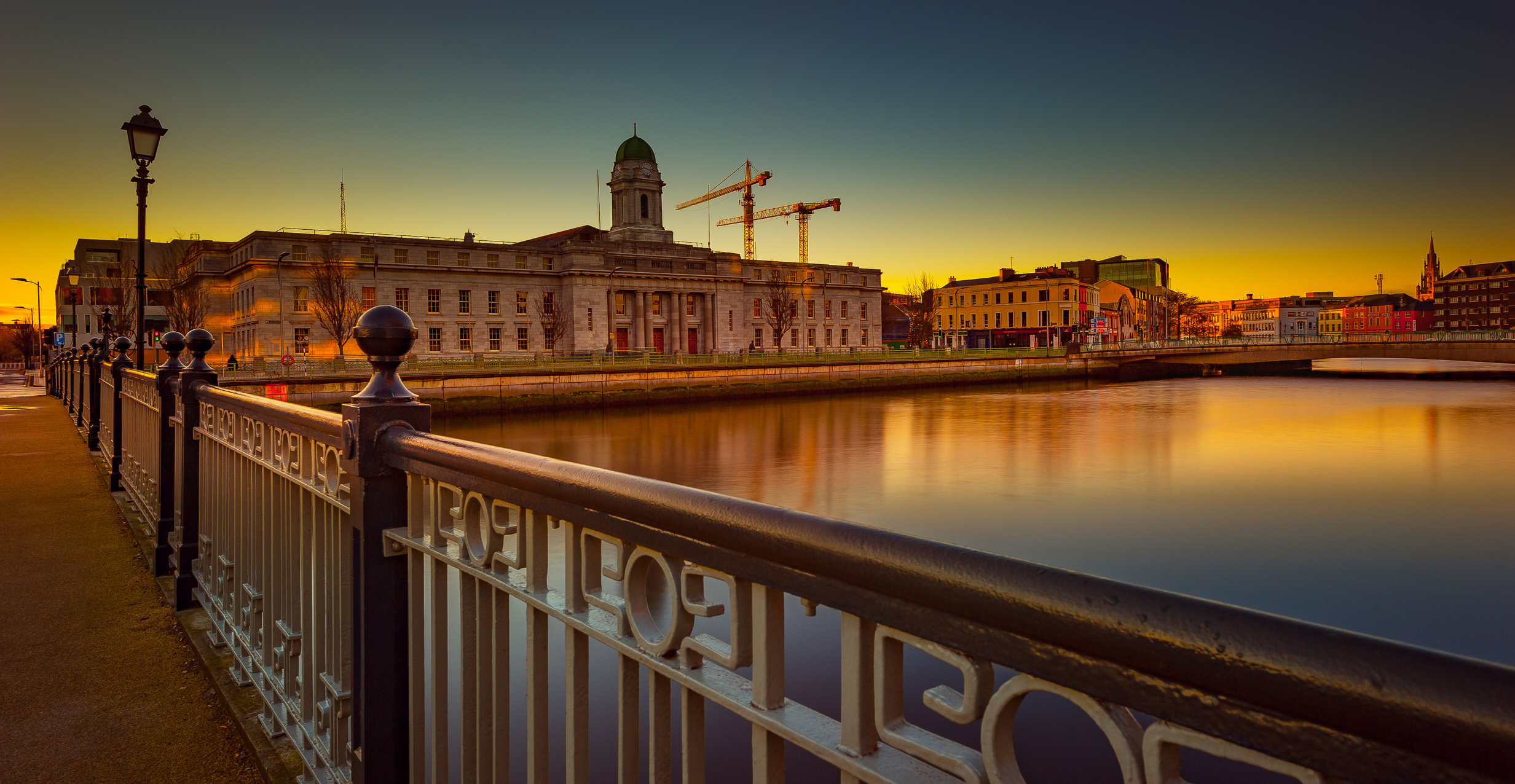 Cork City Hall-MASTER COPY-1.jpg