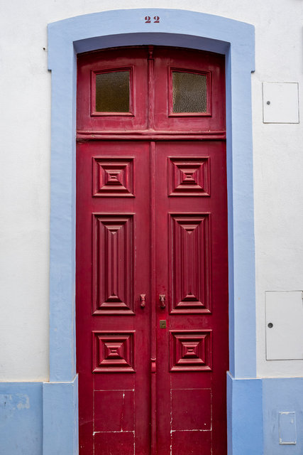 Lagos Doors Viewbook -76.jpg