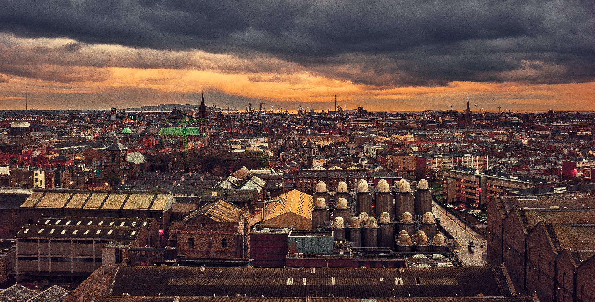 Dublin Panorama-MASTER COPY.jpg