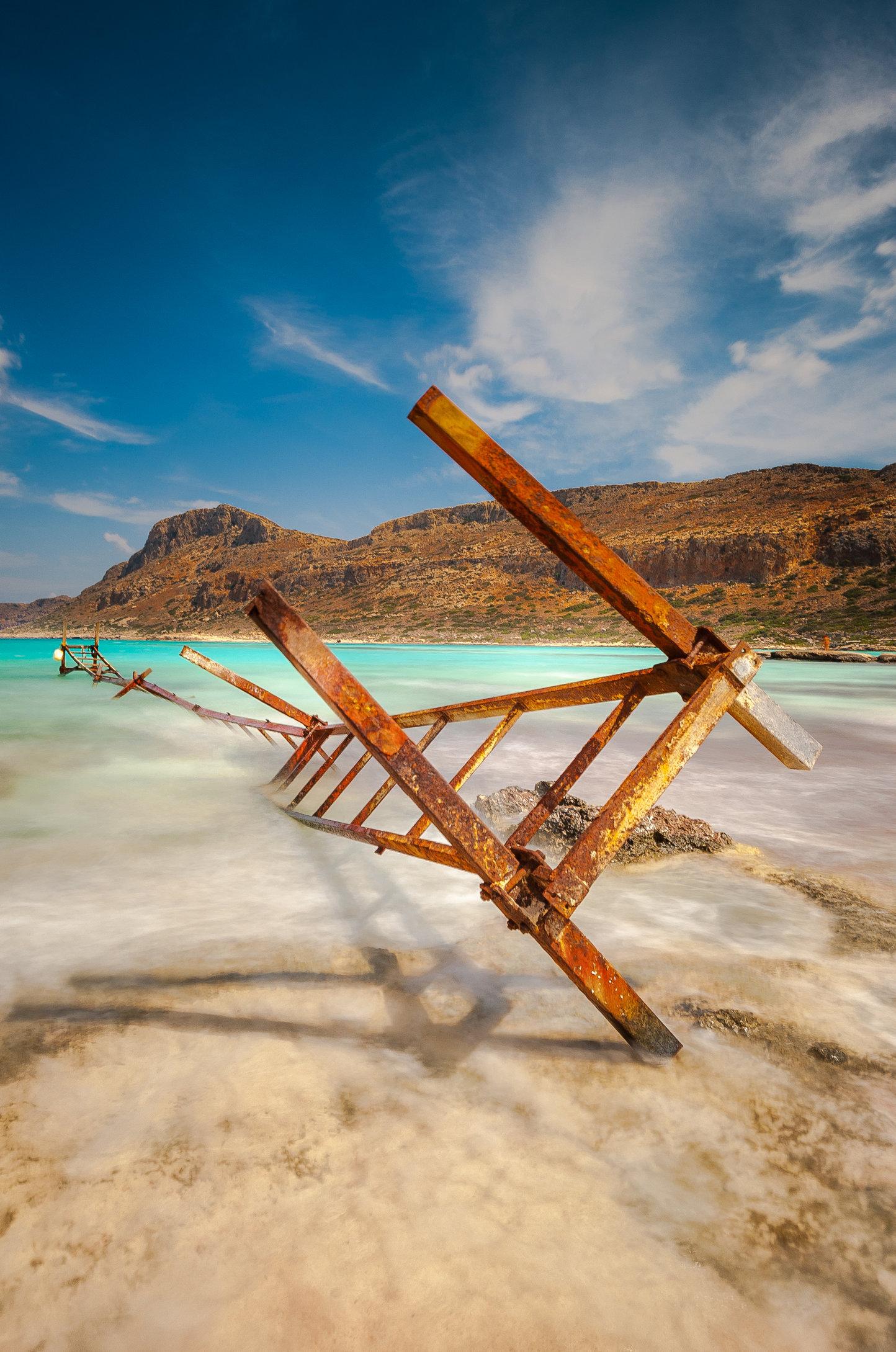 Balos Beach Lagoon-MASTER COPY.jpg