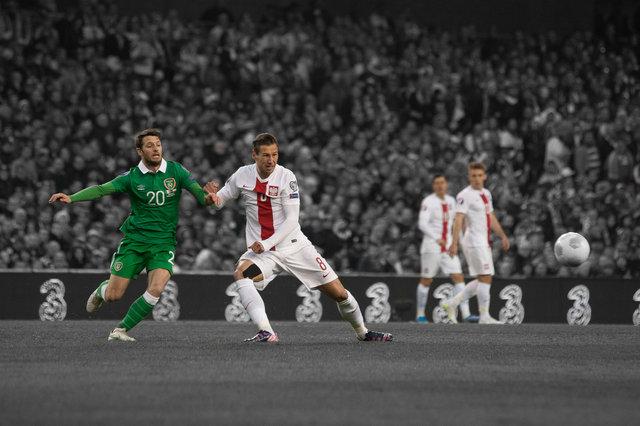 Poland vs Ireland-1.jpg