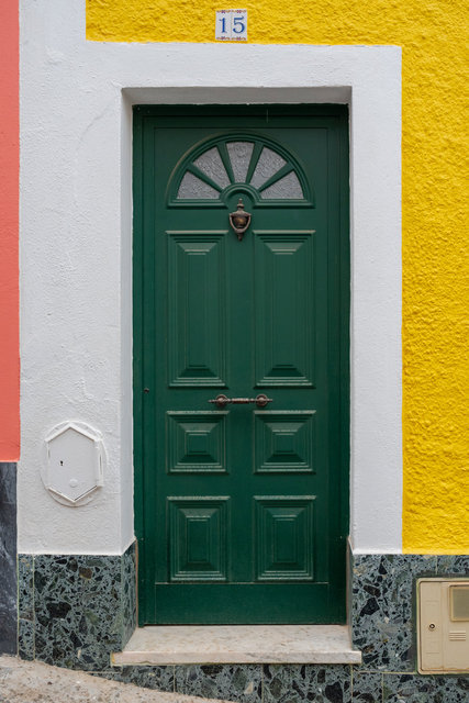 Lagos Doors Viewbook -90.jpg