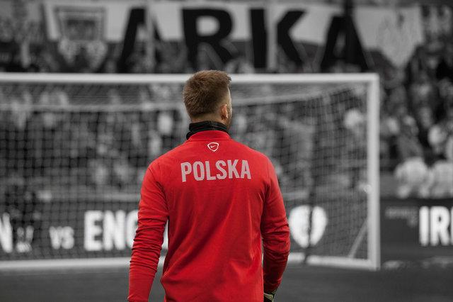 Poland vs Ireland-8.jpg