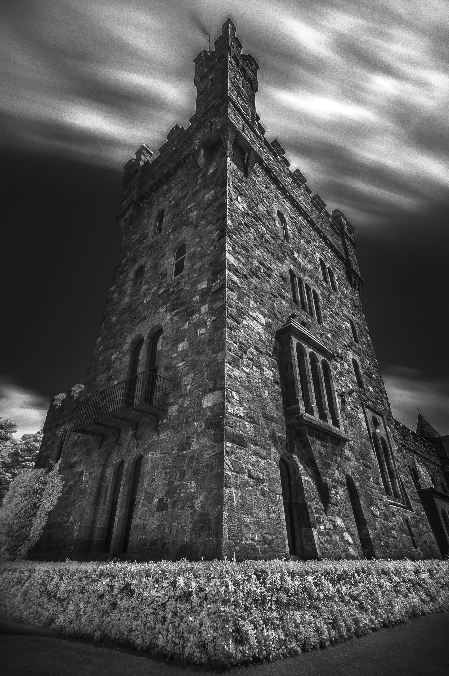 Glenveagh Castle-MASTER COPY.jpg