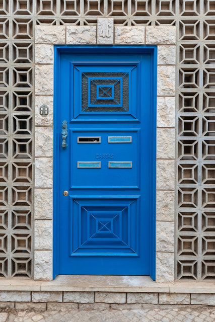 Lagos Doors Viewbook -15.jpg