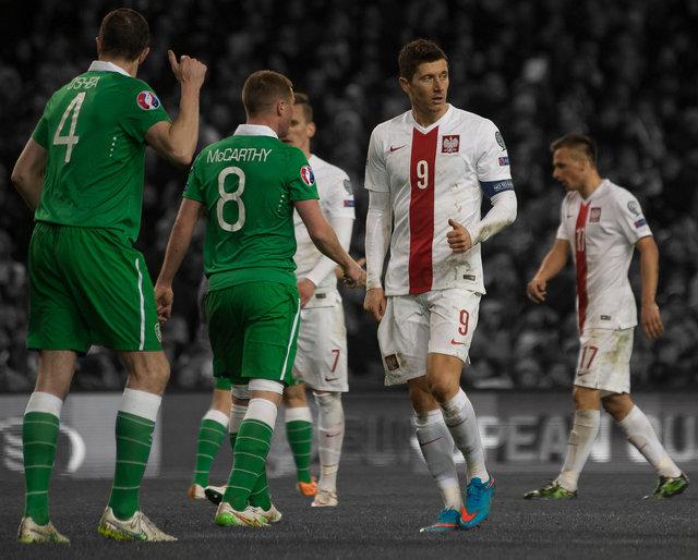 Poland vs Ireland-6.jpg