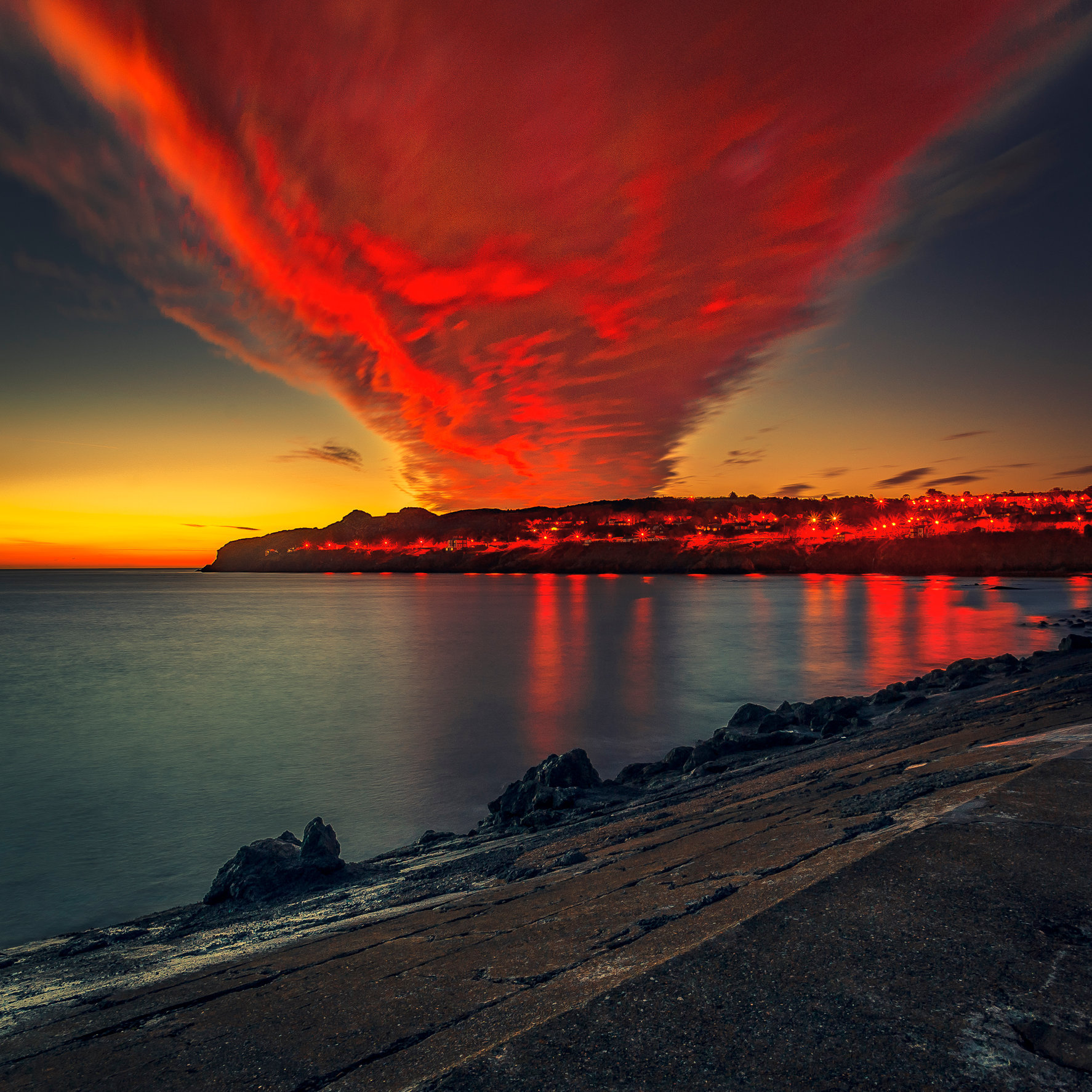 Howth Explosion Square-MASTER COPY.jpg