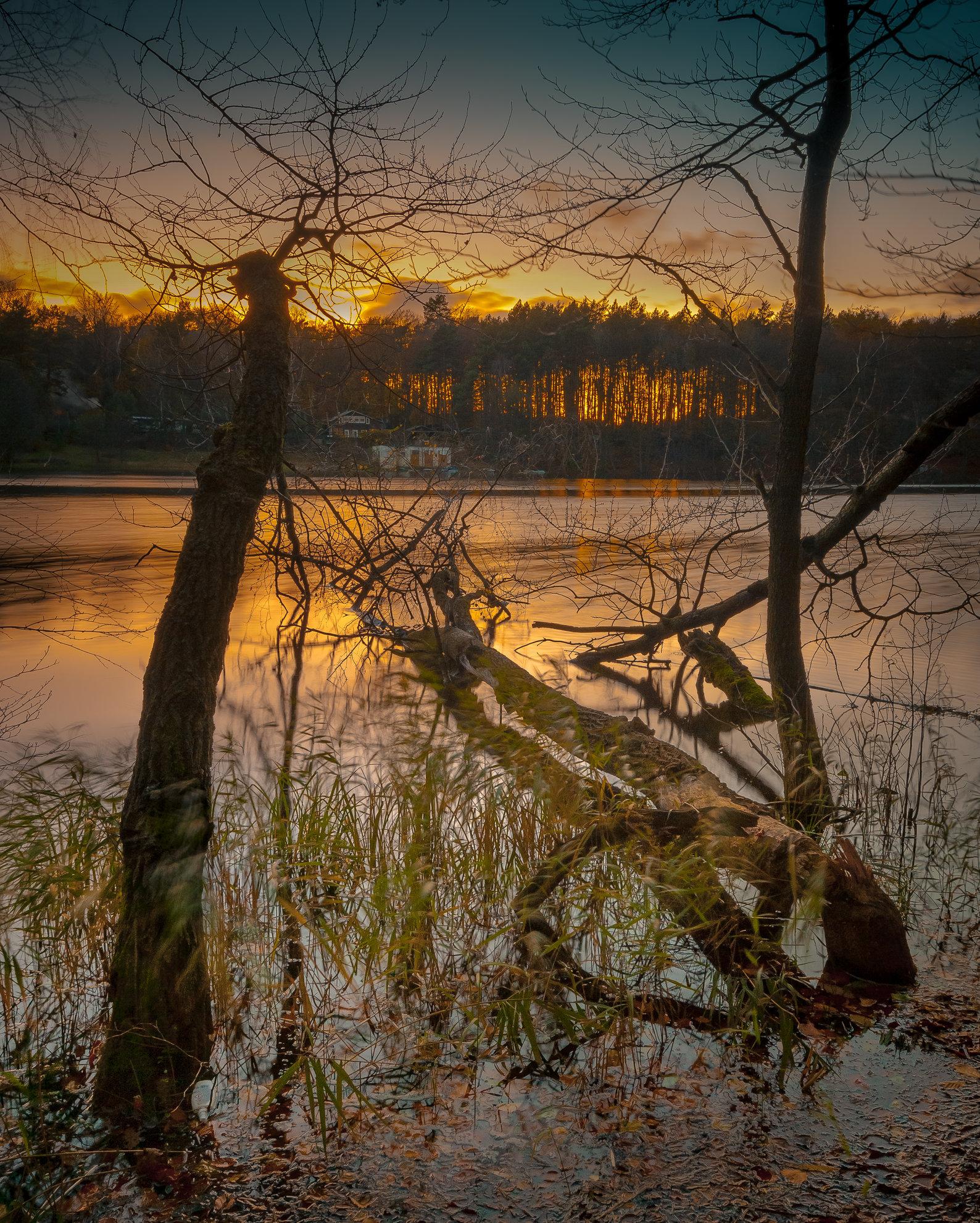 Lake Dłusko-MASTER COPY.jpg