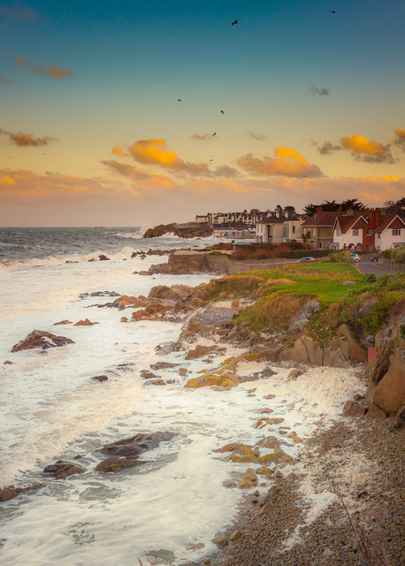 Spending The Evening At Sandycove-MASTER COPY.jpg