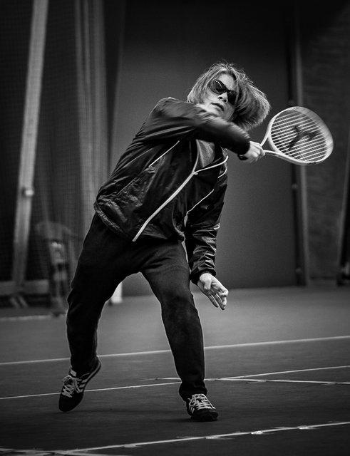 blind tennis-1.jpg