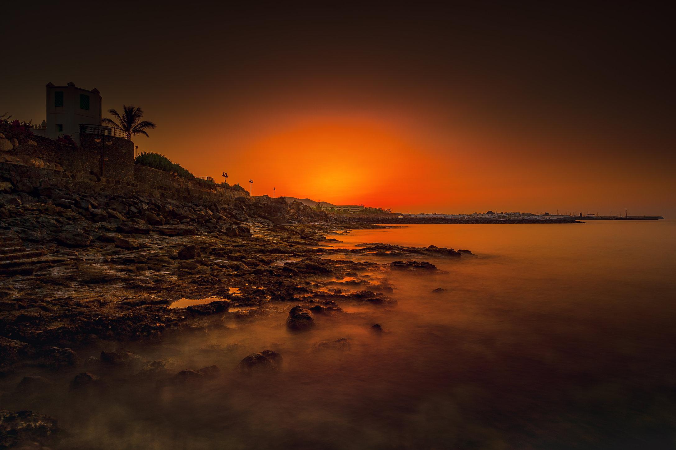 Salida del sol-MASTER COPY-1.jpg