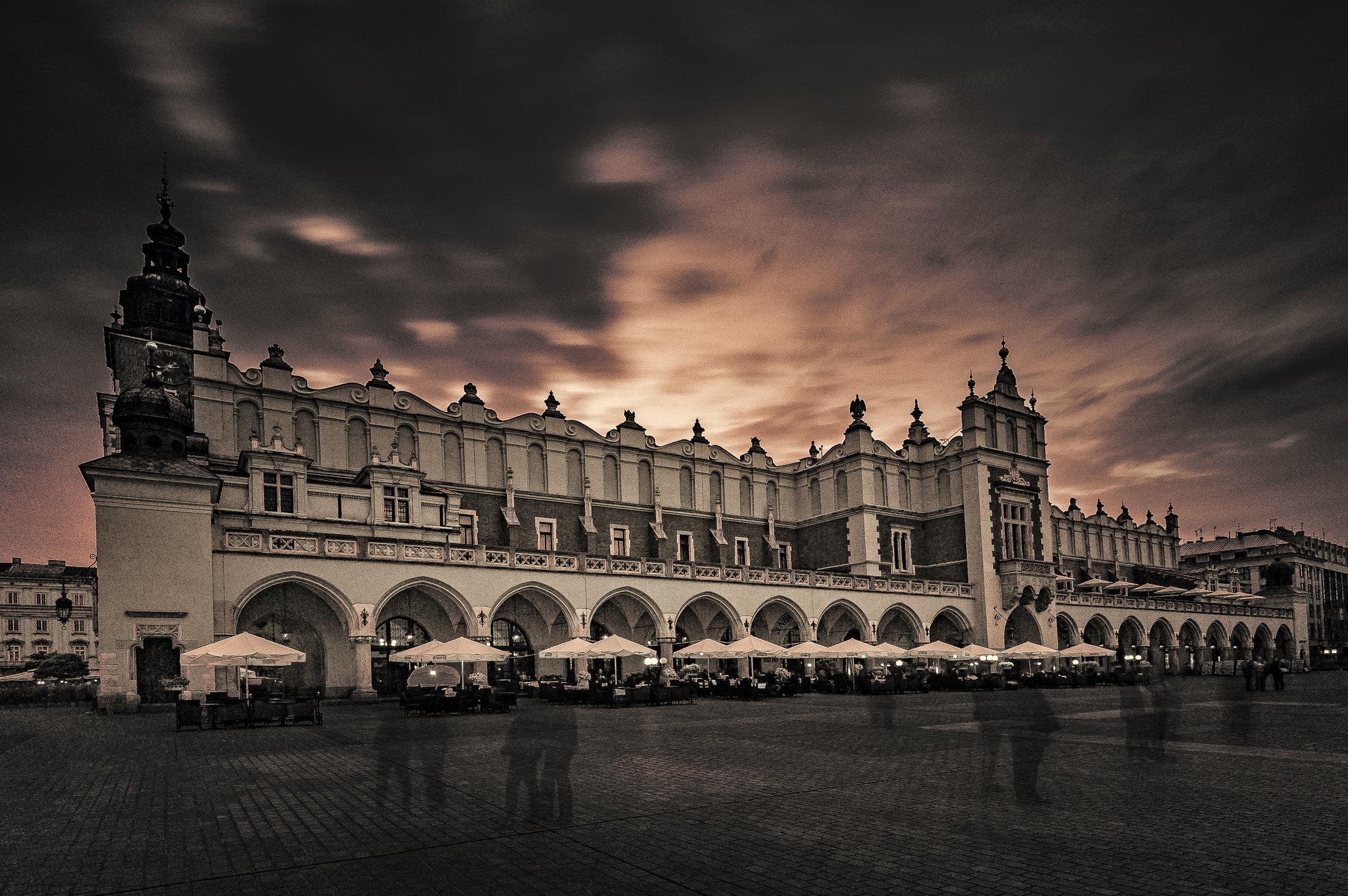 Krakow Ghosts-MASTER COPY.jpg