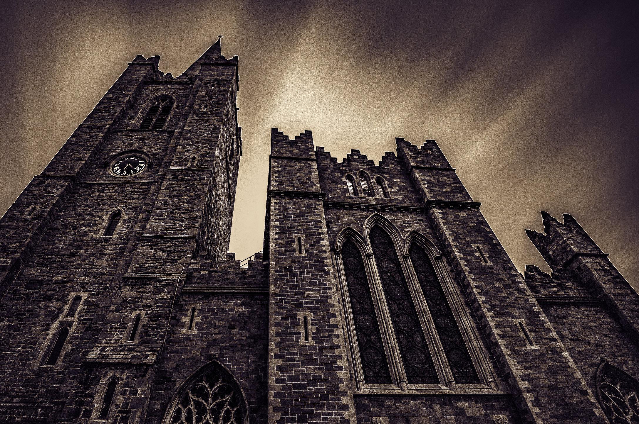 St.Patricks Cathedral Dark-MASTER COPY.jpg
