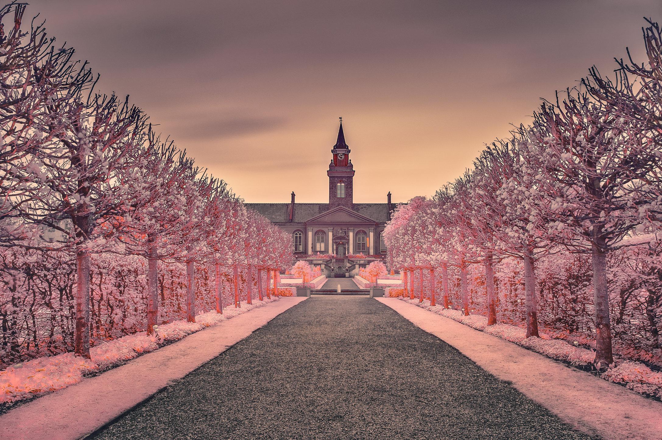 Royal Kilmainham Gardens-MASTER COPY.jpg