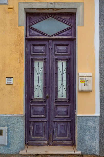 Lagos Doors Viewbook -71.jpg