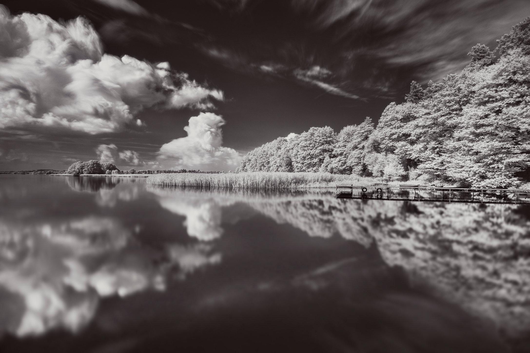 Lake Lubie