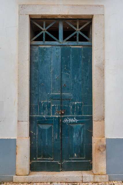Lagos Doors Viewbook -52.jpg