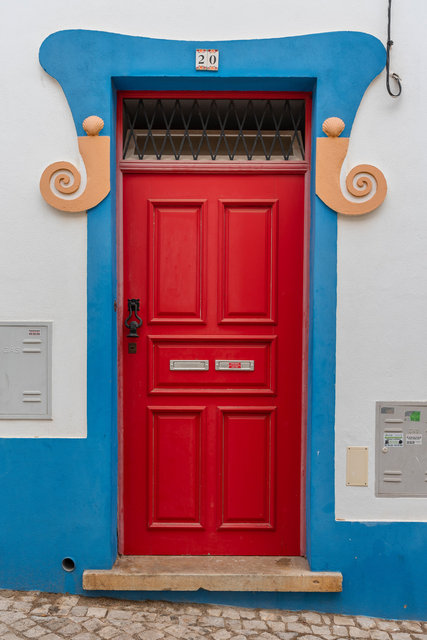 Lagos Doors Viewbook -1.jpg