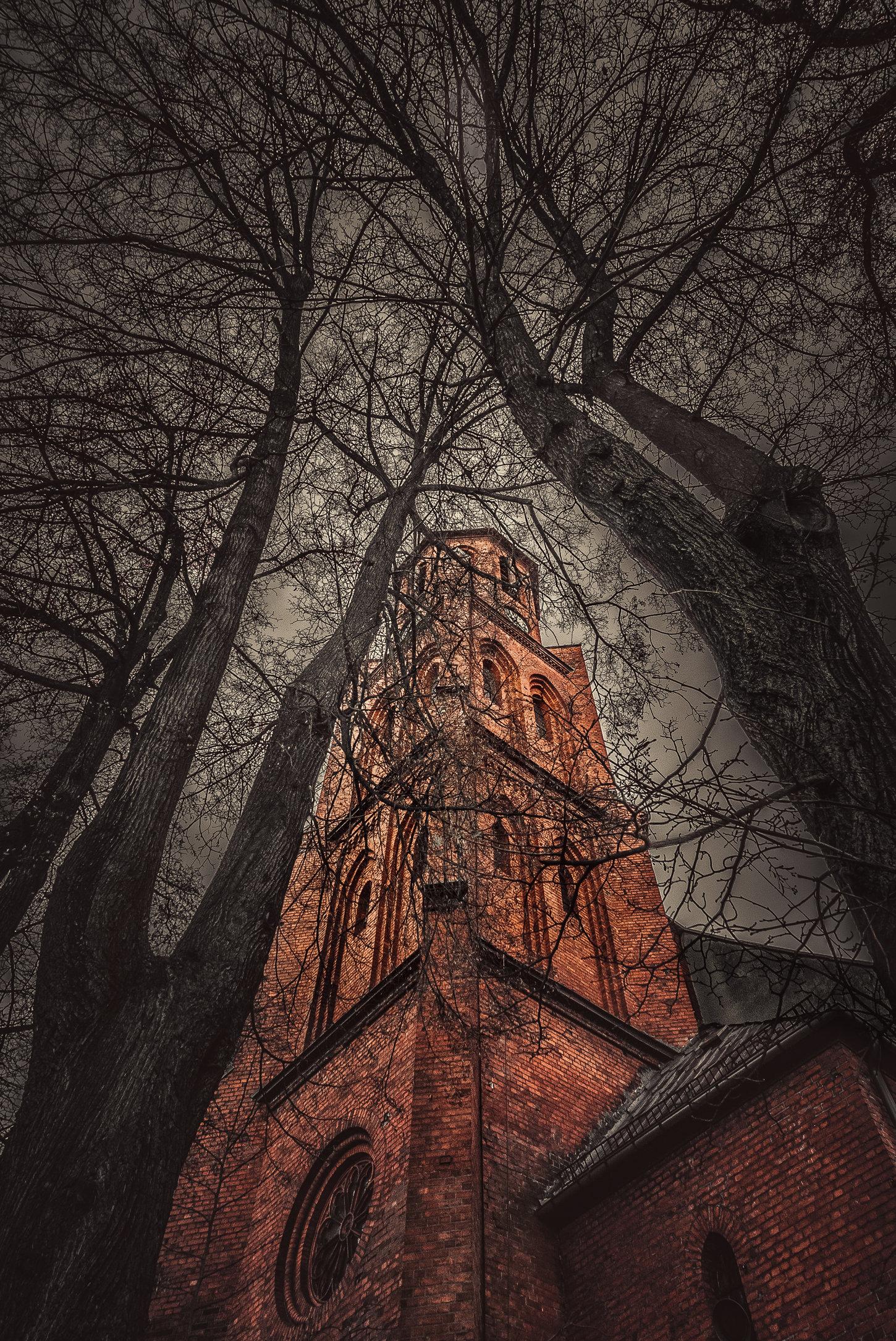 Złocieniec Church-MASTER COPY.jpg