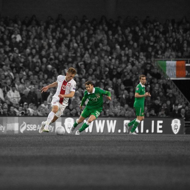 Poland vs Ireland-2.jpg