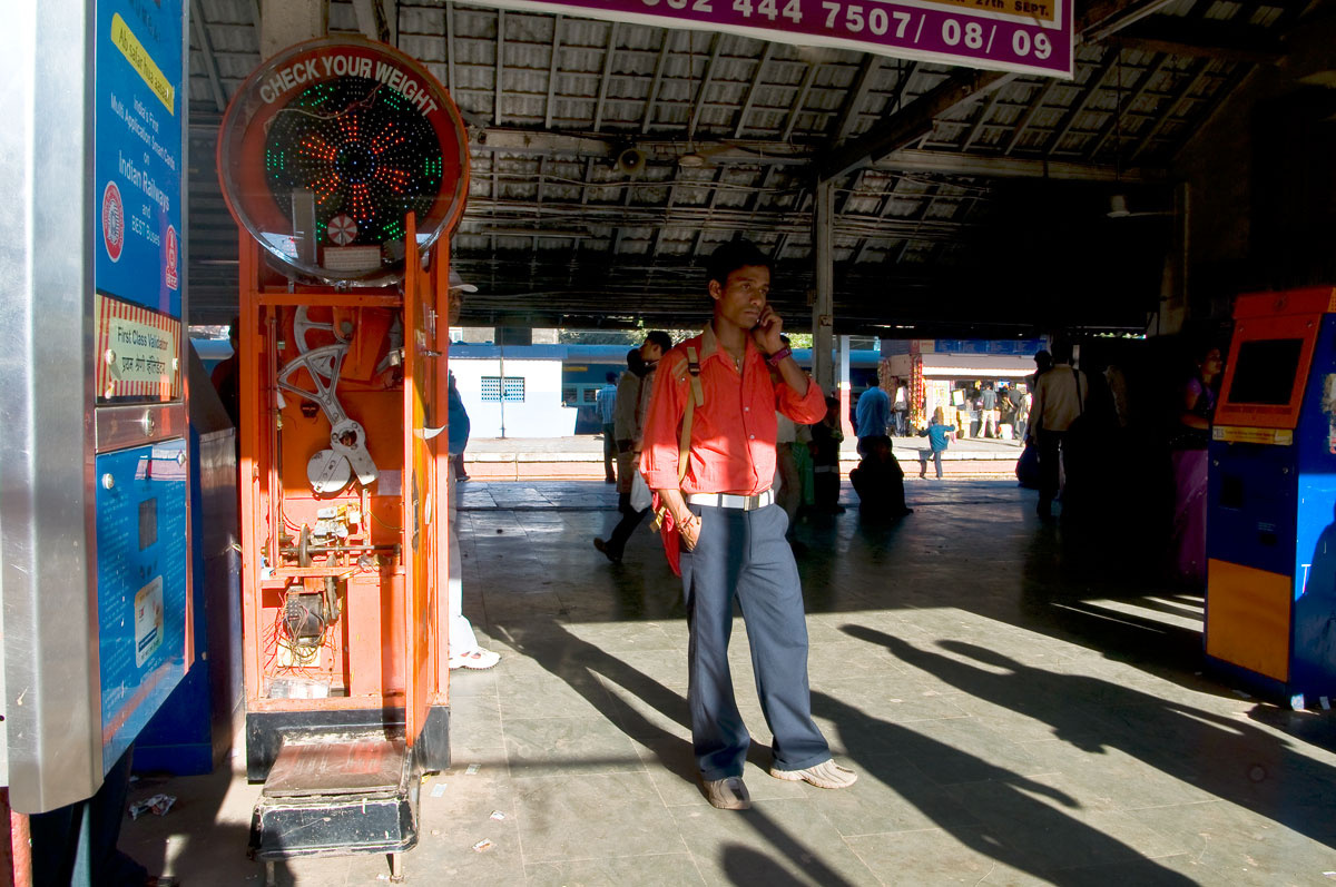 SameerTawde_MadeinIndia_013.jpg