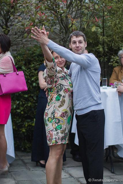 058_Audrone's farewell Dublin 2015.JPG