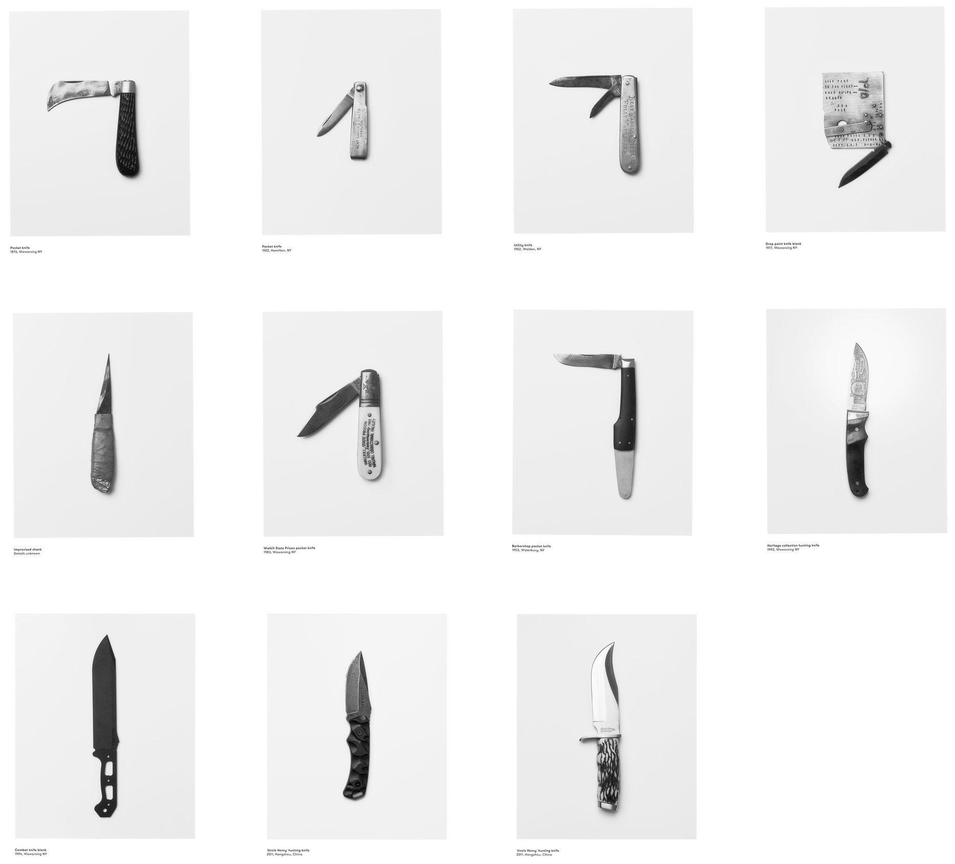 knives_group.jpg