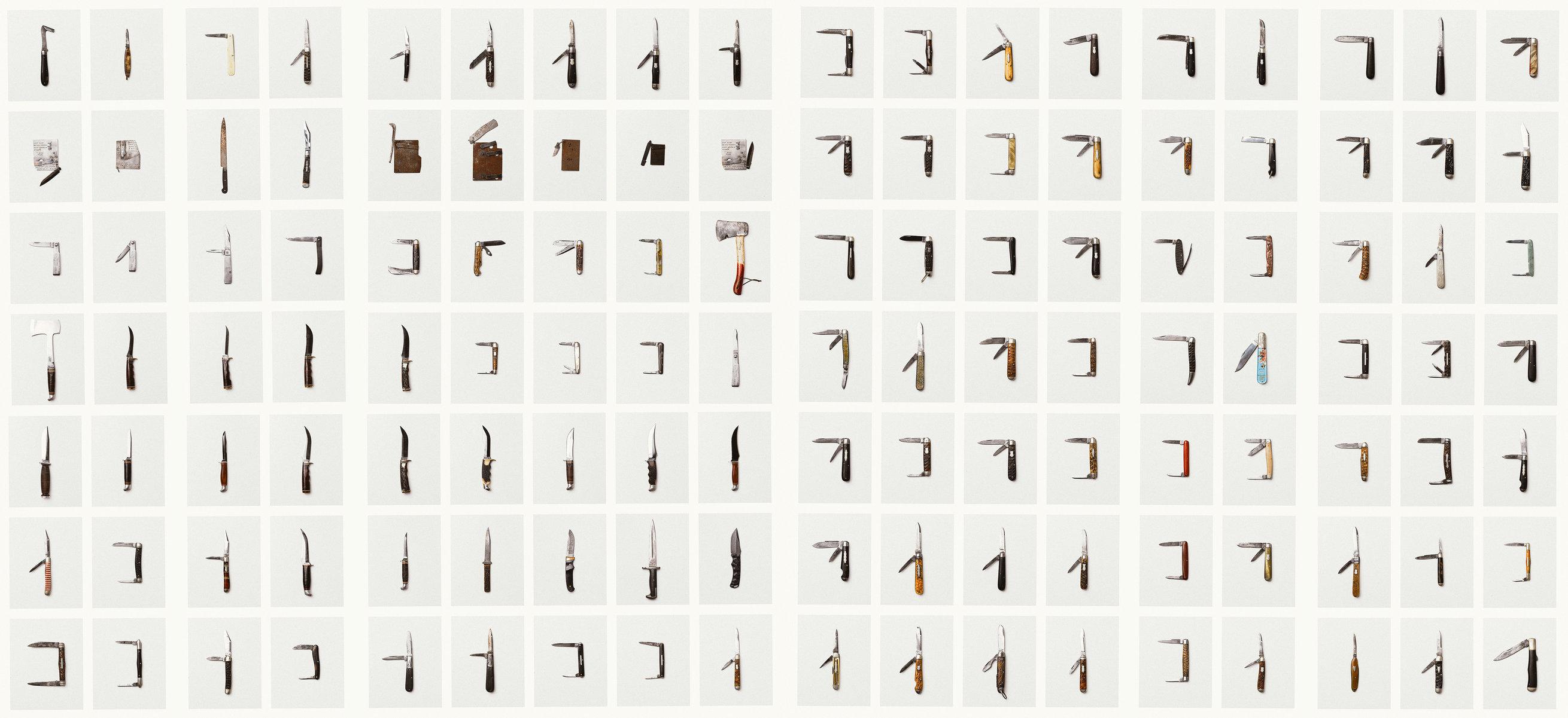 knives_grid_2_horiz-copy.jpg