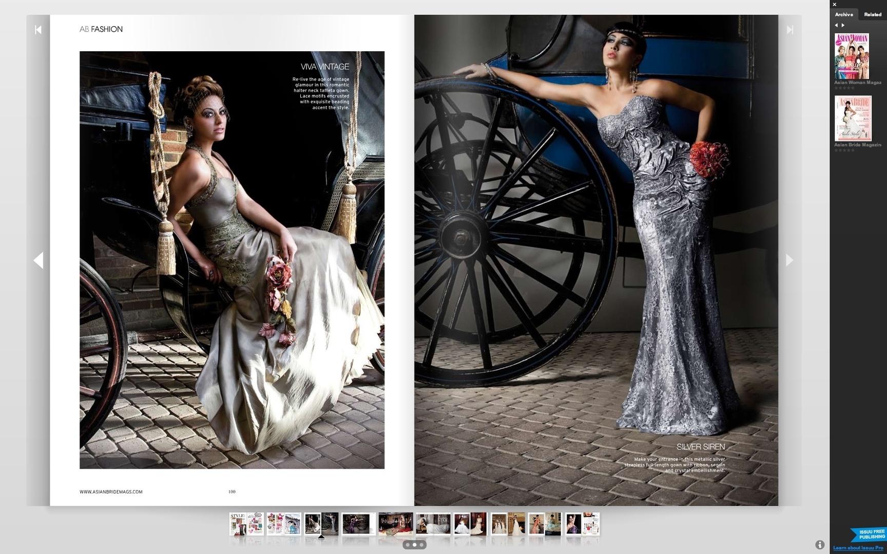 asian woman website screenshots 13.jpeg