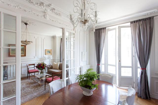 interiors_paris_natasha_milani©oliviarutherford-1469.jpg