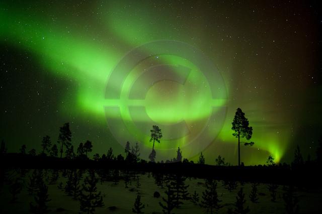 Polarlichter-11.jpg